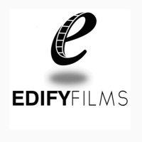 EdifyFilms