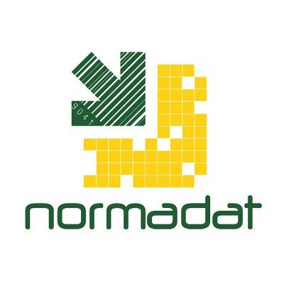 Normadat