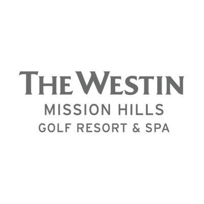 Westin Mission Hills