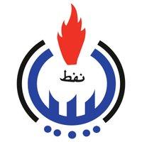 @NOC_Libya
