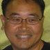 Ian Kitajima's Twitter Profile Picture