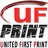 United First Print