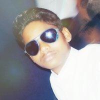 @karan_rajj