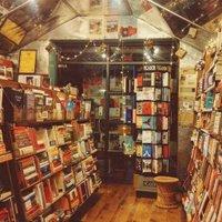@BookshopJB