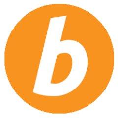 BeCryptMe
