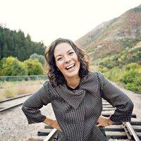 Jessica Erickson | Social Profile