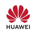 Huawei Mobile (JP)