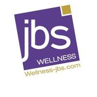 @wellness_jbs
