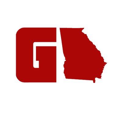 Everything Georgia
