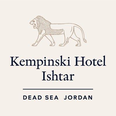 Kempinski Ishtar