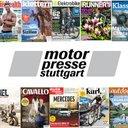 Motor Presse Stuttgart