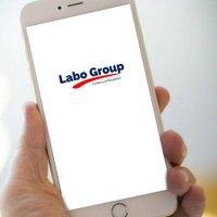 LABO GROUP NG