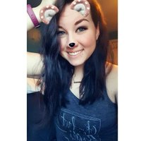 @Amberlin_holly