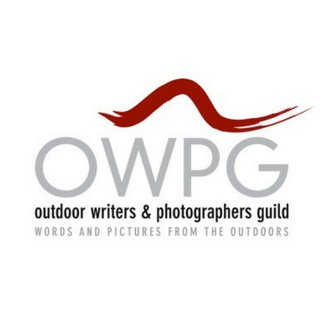 Outdoor Writers and Photographers Guild