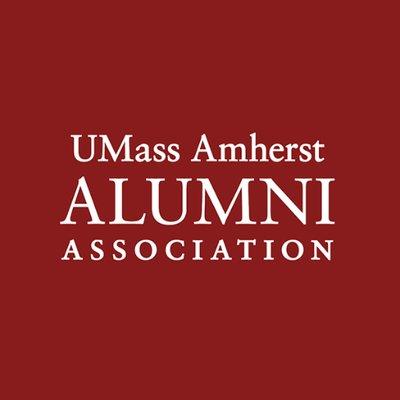 UMass Amherst Alumni