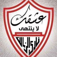 @faraj_sawsan