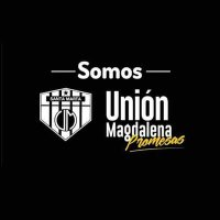 @UnionMagPromesa