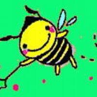 ハチミツダイエッター | Social Profile