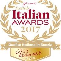 @amarettoitalian