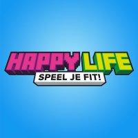 happylife4kidz