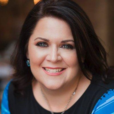 Amy M. Riccardi