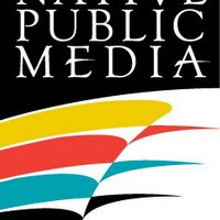 Native Public Media | Social Profile