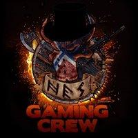 @NES_DeathAngel