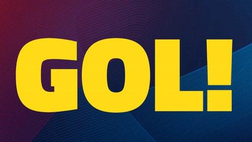⚽️ ¡¡GOOOOOOOOOOOOOOOOOOOOOOOOOOL DE #MESSI!! ¡GOOOOOOOOOOOOOOOOOL DEL BARÇA! (1-0, min 8) #FCBlive #ForçaBarça 🔵🔴