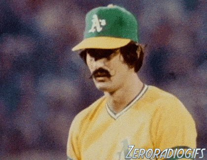 Help us celebrate our 30th Annual #tristarshow by RTing + FOLLOWING to win a Rollie Fingers Autograph Ticket! https://t.co/8mDHgFUTHa