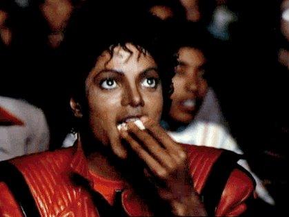 Waiting for Ayesha's next tweet like.. #NBAFinals https://t.co/IRiuZctTWV