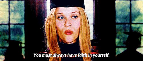 Best wishes to everyone taking the #barexam today!! You can do this!! https://t.co/57ytFwq7gr