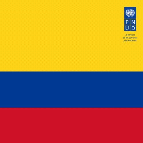 Hoy #Colombia ¡celebra la paz definitiva! Dejación de armas y cese al fuego. Conoce cómo: https://t.co/D1LEtxKEOO https://t.co/G6lmmGxDoh