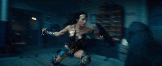 Golden Trailer Awards: WonderWoman wins Best of Show @WonderWomanFilm