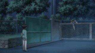 長門有希ちゃんの消失 14小長門有希的消失 14The Disappearance of Nagato Yuki-cha