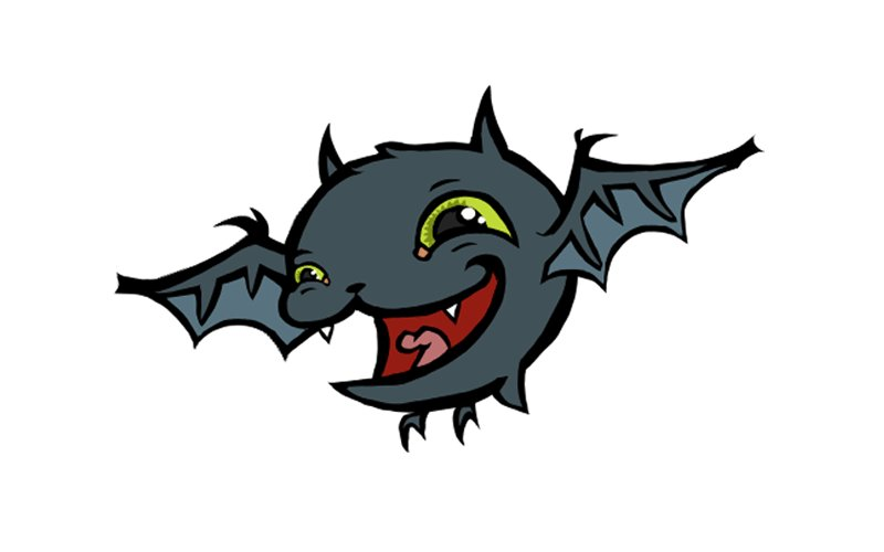I wanna be this bat.. https://t.co/IwICq3gki4 https://t.co/gpiXfUDw7z