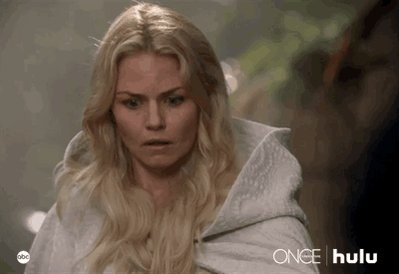 💜wait what🙀#OnceUponATime airs on December 8th? I gotta watch S7 first💜🌸 Yj9vWe4CnZ