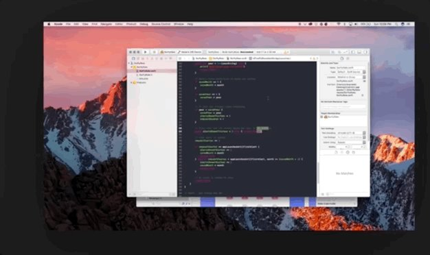 Here's a lightweight window manager for your Mac 🖥️✨ https://t.co/fl4Bz7BhHr https://t.co/Q9sC5t3cSU