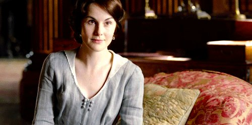 The long-awaited DowntonAbbey movie is officially happening