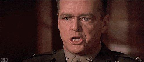 You want the Pu$$Y??! You can't handle the Pu$$y!... 🤣rt  IgcudLExFP - WU9GJyHkyO