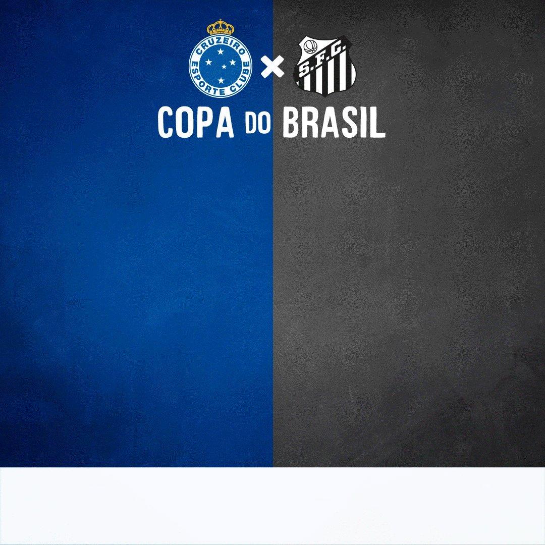 RT @Cruzeiro: Hoje tem Cruzeiro! https://t.co/7B9wcXBStO
