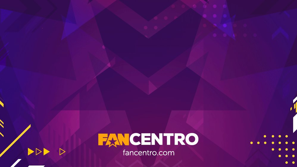 Come subscribe to my FanCentro profile 5mtTbA20B7 and say hello! hyQBarwEu