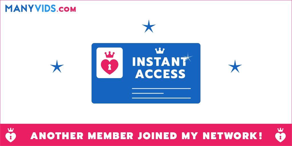 New Sale! New member! Join the club here! k06pfr9api #MVSales #ManyVids ib