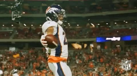 RT @Broncos: RT to VOTE!   #ProBowlVote + @ChrisHarrisJr https://t.co/FAZCESSFsJ