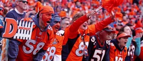 RT @Broncos: RT to VOTE!   #ProBowlVote + @FamilyMan_Joe43 https://t.co/pmLNSX90BA
